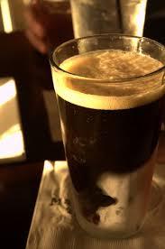 Sweetwater River Deck Drink Menu by Kris Doan Tasty Chomps U0027 Orlando Food Blog