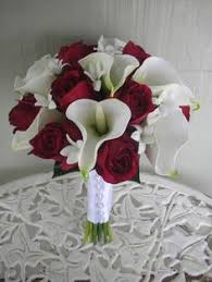 oh i love this for the bridal bouquet wedding mybigday