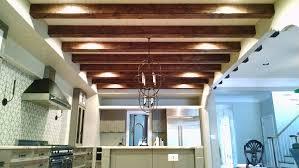 100 Rustic Ceiling Beams Reclaimed