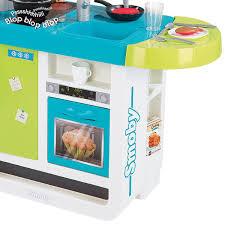 cuisine jouet smoby cuisine cherry smoby king jouet cuisine et dinette smoby jeux