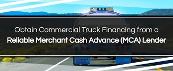 Obtain Commercial Truck Financing From A Reliable Merchant Cash ... Transportation Of Goods Stock Photos Big Truck Background Blank Mock Up For Design 3d Illustration Ordrives Pride And Polish Fitzgerald 2013 Youtube I26 Nb Part 4 Eform2290 Offers Every Hard Working Trucker To Use 2290 Coupon Code Mca Fail Why Tesla Wants A Piece Of The Commercial Trucking Industry Fortune Apex News Rources Capital Blog Accidents Can Lead Catastrophic Injuries Or Death Driving Championships Motor Carriers Montana Business Tools Factoring Barcelbal Alverca