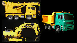 Names Of Construction Vehicles - The Best Construction Of 2018 Ram Names A Pickup Truck After Traditional American Folk Song Learning Cstruction Vehicles And Sounds More For Kids Transportation Vocabulary In English Vehicle 7 E S L Tough Coloring Free Equipment Meet The Thomas Friends Engines Four Wheeler Names Chevy Colorado Zr2 Truck Of Year Medium Transport Traing Centres Canada Heavy Driving Landscaping Landscape System Custom Types Trucks Toddlers Children 100 Things Intertional Harvester Wikipedia
