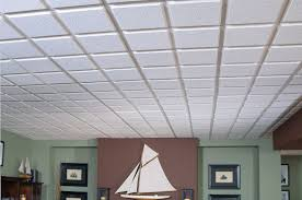 Armstrong Acoustical Ceiling Tile Paint by Tile Armstrong Ceiling Tile Distributors Design Decorating