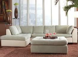 Sofa Mart Grand Junction Colorado by 25 Best American Leather Furniture Company Images On Pinterest