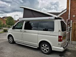 Fitting A Fiamma F45s Awning To T5 Transporter Fiamma F40 Vw T5 Awning Everything Fitting A F45s To Transporter Bolt On Awning Rail Roof Spacer System Option 3 The Loopo Campervan Olpro Kiravans Rsail Awnings Even More Kampa Travel Pod Maxi Air 2017 Driveaway Size L Vw Fitted Camper Van Sun Canopy Itructions Cnections Setup Barn Door For Vivaro Trafic Black Multivan California Ten Increase Your Outside Living Space 2
