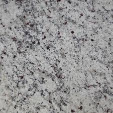 Italian Tile Imports Ocala Florida by Ashen White Granite Countertop Ashen White Kitchen Pinterest