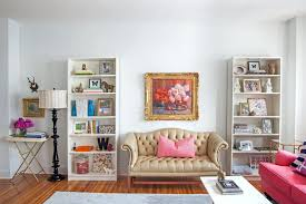Ikea Living Room Ideas Malaysia by Bookcase Wall Mounted Corner Shelf Ikea Wall Mounted Shelves