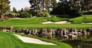 Pumpkin Ridge Golf Course by Course Profile Shadow Creek Golf Course