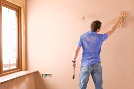 how long does plaster take to dry how to apply venetian plaster a step by step tutorial