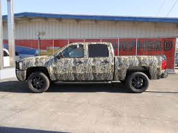 Get A Camo Wrap For Your Truck, UTV, ATV And More From Kansas ... Camo Truck Wraps Vehicle Camowraps Texas Motworx Raptor Digital Wrap Car City King Licensed Manufacturing Reno Nv Vinyl Urban Snow More Full Kits Boneyard Gear Fleet Commercial Trailer Miami Dallas Huntington Ford F250 Ranch Custom Skinzwraps Bed Bands Youtube Graphics