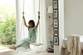 Awesome Fun Bedroom Chairs Amazin Design Ideas Hooz Inside