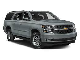 New Chevrolet Suburban In San Jose | Capitol Chevrolet Download Photos Of Used Car Sale By Owner Kelley Blue Book In Semi Truck Value News New 2019 20 Guide Best Resource Cars Sanford Fl Trucks Sales Service Certified For In Joliet Il Dealer Bollinger B2 Pickup Introduced Chevrolet Place Strong 2018 Resale How Do You Determine Your Referencecom Blue Book For Big Trucks Free Apps And Shware Sarasota Sunset Dodge Chrysler Jeep Ram Fiat