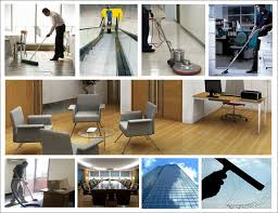 Top reason to hire a office cleaning pany