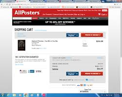 Allposters Coupon Code 50 : Marvel Omnibus Deals Dinner Fundraisers Panda Express Feedback Get Free Meal Pandaexpresscom Hot Entree At W Any Online Order Deal Allposters Coupon Code 50 Marvel Omnibus Deals Coupons Clark Deals Guest Survey Recieve A Free On Your Next Visit Halo Cigs 20 Express December 2018 Pier One Imports Renewal Homeaway Coupons For Cherry Hill Mall Free 35 Off Promo Discount Codes The Project Gallery Leather Take Firecracker