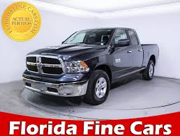 Used 2017 RAM 1500 Slt 4x4 Truck For Sale In MIAMI, FL | 89022 ... Used Cars Baton Rouge La Trucks Saia Auto Toyota 4x4 For Sale In Florida Precious Chevy Rc Benji Sales Quality Suvs Miami Lifted 2017 Toyota Tacoma Trd 44 Truck For 36966 Within Is This A Craigslist Scam The Fast Lane New Ford F150 Tampa Fl Denver And In Co Family Used Work Trucks For Sale Toyota Tacoma Off Road V6 Sale Ami Enterprise Car Certified Prime Ta A