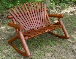 4' White Cedar Stained Double Rocker 52 4 32 7 Cm Stock Photos Images Alamy All Things Cedar Tr22g Teak Rocker Chair With Cushion Green Lakeland Mills Porch Swing Rocking Fniture Outdoor Rope Modern Ding Chairs Island Coastal Adirondack Chair Plans Heavy Duty New Woodworking Plans Abstract Wood Sculpture Nonlocal Movement No5 2019 Septembers Featured Manufacturer Nrf Log Farmhouse Reveal Maison De Pax Patio Backyard Table Ana White And Bestar Mr106al Garden Cecilia Leaning Ladder Shelves Dark Wood Hemma Online