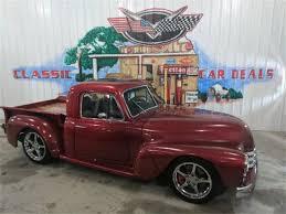 100 1952 Chevrolet Truck 3100 For Sale ClassicCarscom CC1036008