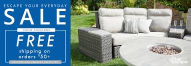 Outdoor Patio Cushions – Arando.club Greendale Home Fashions 4 Piece Microfiber Nook Cushion Set In 2019 Noyoke 4085 Car Office Business Seat Pad Memory Foam Cushions Holz Schaukelstuhl Kissen Holzschaukelstuhlkissen Fhlen Sie Standard Rocking Chair Dont Miss This Sale Fniture Decorating Cozy Sets For Modern Interior Outdoor Patio Arandoclub Upscale Foot Buffer Brown Fabric Colour Wooden Pouffe Design Then Buy Pads Online At Overstock Our Best Table Upc Barcode Buycott