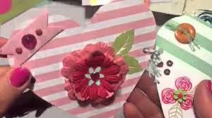 Cake Decorating Books For Beginners by What Is A Snail Mail Flip Book For Beginners Youtube