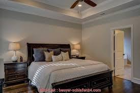 luftfeuchtigkeit schlafzimmer großartig luftfeuchtigkeit