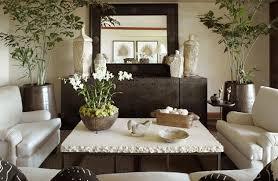décoration salle de bain exterieure exotique tourcoing 76