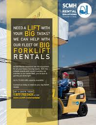 Need A Lift? | SCMH Prairie Turf Equip On Twitter Great Day In Southern Manitoba To Be Marco Equipment Industrial Municipal Sweepers And Scrubbers Crysteel Truck Pages 51 98 Text Version Fliphtml5 Hackel Miller Blast 175 Million Road Funding Say It Goes A Ming Dump Africa Shovoya Sub Brand Of Chancos 2019 Freightliner Business Class M2 106 The Original Exchange Home Offroad Light Kit Powerstep Xl Outfitters File1934 Chevrolet Truck Used Surveys Southern Oregon Plots Northland Co Inc Accsories Available Niagara Metals Scrap Metal Recycling