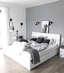 pin asyilyn auf h s h zimmer einrichten schlafzimmer