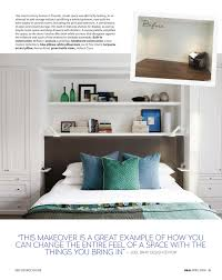 Furniture Headboards Coricraft Moroccan Bedroom Corner Couches House And Home Suite Mr Price Biggie Best Bedding Prices March Kerala