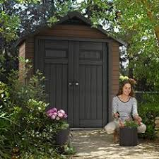 Keter Manor Shed Grey by Keter Manor 6 U0027 X 3 U0027 Storage Shed Gray Walmart This Could Work