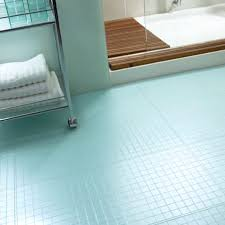 tiles ceramic tile floor installation cost free picture of