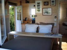chambre d hotes bassin arcachon chambres d hôtes la cabane du pêcheur cabane et suite andernos