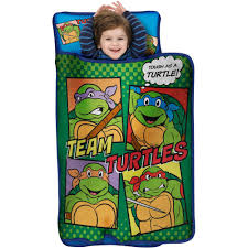 Ninja Turtle Toddler Bed Set by Ninja Turtles Toddler Bed Set Home Design Ideas