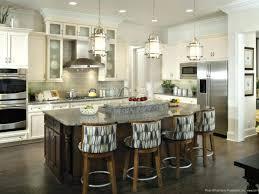 kitchen lighting fixtures island tuscan kitchen island