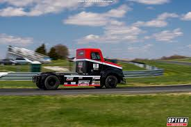 BangShift.com ChampTruck Gallery New Hampshire Peterbilt Trucking Scania Hauber Trucks Pinterest Rigs How To Make A Paper Tructor Tractor Truck Toy For Kids Story Two Blank Papers With Green Leaf Pin And Orange Pins 2008 Sa Truck Body 34 Ton Side Tipper With Roadworthy And Papers Peterbilt Dump Trucks For Sale Isuzu N Series 8 Wallpaper Buses Tsi Sales Origami Truckcar Youtube Fancing Jordan Inc How Make Do Paper Logs Semi Truck Drivers Drivers Daily Ets2 Mods Httpwwwets2francecom Scania Euro
