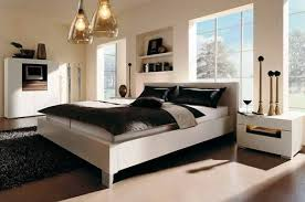 unique bed decorating ideas for all kinds the variety of beds