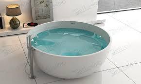 badezimmer große badewanne runde badewanne für fett menschen 1500 1500mm bs 8615 buy badewanne für fett menschen badezimmer große badewanne runde