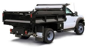 Commercial Truck Success Blog: Knapheide Cross Member Dump Bodies Zoresco The Truck Equipment People We Do It All Products Contractor Bodies Knapheide Website Service Body Product Traing Video Youtube New 2019 Chevrolet Silverado 3500 Regular Cab Platform For Kmt1 Mechanics Dejana Utility Rackit Racks Rackit Forklift Loadable Super Hd Rack For 2018 Crew Sale Look Used Pickup Beds Tailgates Small Bed Unique 1552 8 Clean Boyers Auto Sales Inc Operations Work Online Pgnd Style Flatbeds Dickinson