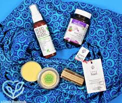 Kloverbox May 2017 Subscription Box Review & Coupon Code - 2 Little ... Sheamoisture Coconut Hibiscus Cowash Cditioning Cleanser 8 Oz The Body Shops New Shea Butter Shampoo And Cditioner Nourish My Shea Moisture Founders Launch New Product Line Inspired By Madam Sprezzabox Review Coupon Code April 2018 Subscription Box Hair Items Only 429 Each During Kroger Beauty Event Shea Moisture Conut Hibiscus Curl Shine My Thoughts Save 2001 Cantu Butter Curling Cream 25 Oz Goodbeing December This Mama Jamaican Black Castor Oil Strgthen Restore Treatment Masque 340g 20 Off Romeo Madden Coupons Promo Discount Codes Care Find Great Products Deals Shopping