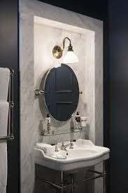 Pivot Bathroom Mirror Chrome Uk by 97 Best Beautiful Bathroom Accessories Images On Pinterest