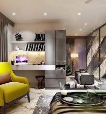 100 Homes Interior Designs Best Designers In Bangalore Magnon Designers