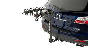 RBC044 - Premium Hitch Mount Bike Carrier - Fits 4 Bikes | Rhino-Rack Saris Freedom 2bike The Bike Rack St Charles Il Rhinorack Cruiser4 Hitch Mount Backstage Swing Away Platform Road Warrior Car Racks Hanger Hm4 4 Carrier 125 2 Best Choice Products 4bike Trunk For Cars Trucks Apex Deluxe 3 Discount Ramps Bike Carrier Hitch For Fat Tire Padded Bicycles Capacity Installing A Tesla Model X Bike Rack Once You Go Fullswing Can Kuat Nv 20 Truck And Suv Holds Allen Sports 175 Lbs 5 Vehicle In Irton Steel Hitchmounted 120lb 12 Improb