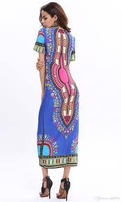 2016 summer women casual dress women high slit dress sundress