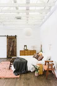 Bohemian Home Dcor Site Loom Kiln Bedroom