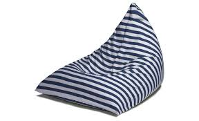 Deals Direct Outdoor Bean Bags - Proderma Light Coupon Code The Gift Of Scrapbooking Now Or Later Reading My Tea 20 Off Jamo Threads Coupons Promo Discount Codes The Personalized Under40 Gift Im Getting Family This Artifact Uprising Poster Sale Jetty Emails Sale Washe App Coupon Good2go Code 2019 Faith Box Paintball Ridge Artifact Uprising Hotels Com Discount Code Choice Hotel