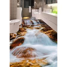 bathroom 3d tiles bathroom buy 3d flooring 3d flooring prices 3d