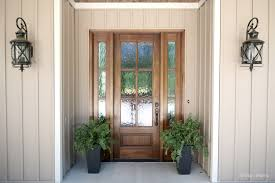 Door Idea Gallery | Door Designs | Simpson Doors Contemporary Exterior Doors For Home Astonishing With Front Door Accsories Futuristic Pattern 30 Modern The 25 Best Bedroom Doors Ideas On Pinterest Double Bedrooms Designs Wholhildprojectorg Should An Individual Desire To Master Peenmediacom Unique Security Screen And Window Design Decor Home Marvellous House Pictures Best Idea New On Simple Ideas 111 9551171 40 2017 Wood Metal Glass Creative Christmas