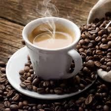 Cuban Cubita Coffee
