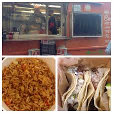 Tacos | A Little Bit About A Lot Of Things The New Diner 2 Baja California Fish Tacoslawndale Beef Reef College Station Food Trucks Roaming Hunger Boston Bunnyandporkbelly Taco Truck Bajatacotruck Twitter A Couple Reviews And News Hub Vendors Apply For Brookline Spots Eater Greenway Spring Festival 2016 In Ma Homock Arandinos Tacos El Patron 104 Photos 35 25 Bostonarea To Try Media Tweets By Bostonstreeteats Bostonstreats