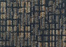 Introspective Blue Mohawk Solve Tile
