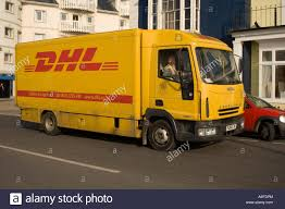 Yellow DHL Courier Van Truck Lorry Aberystwyth Wales UK Stock Photo ... Dhl Truck Editorial Stock Image Image Of Back Nobody 50192604 Scania Becoming Main Supplier To In Europe Group Diecast Alloy Metal Car Big Container Truck 150 Scale Express Service Fast 75399969 Truck Skin For Daf Xf105 130 Euro Simulator 2 Mods Delivery Dusk Photo Bigstock 164 Model Yellow Iveco Cargo Parked Yellow Delivery Shipping Side Angle Frankfurt